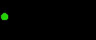 meitav-dash-logo-black